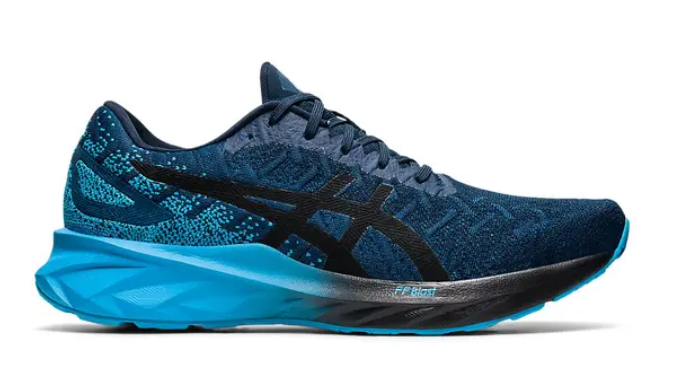 Best Running Shoes by Asics