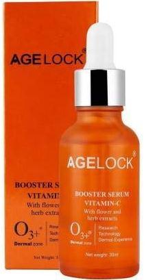 O3+ Agelock Vitamin C Serum