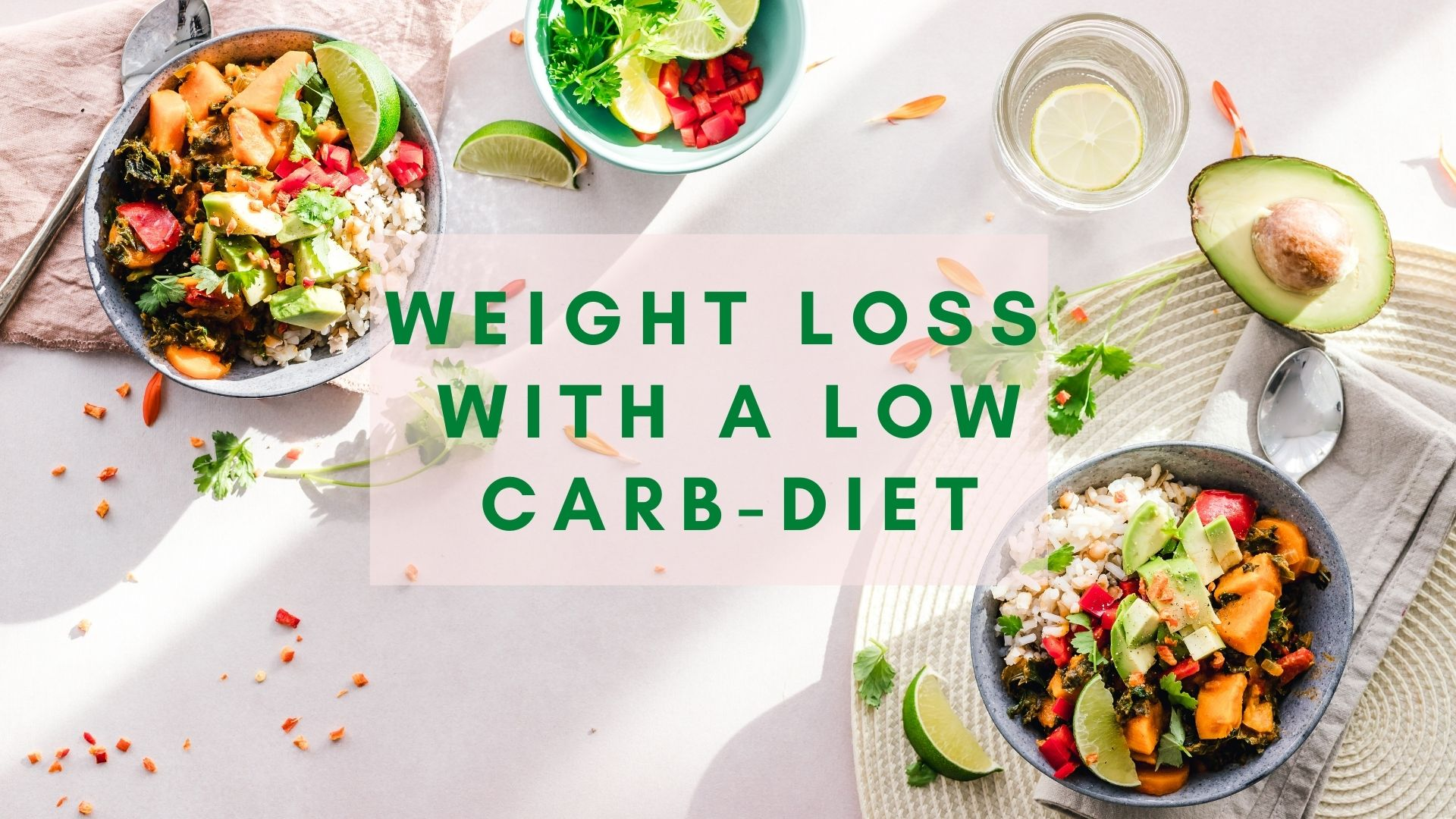 Pros & Cons of Keto Diet
